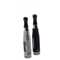CE5-S BVC Clearomizer