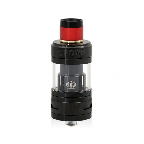 Uwell Crown III mini tank