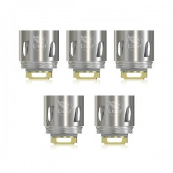 5pcs HW3 Triple-Coil til Ello Mini 0.2 ohm