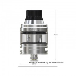2ml ELLO Atomizer