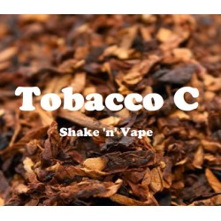 Tobacco C 20+10ml