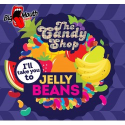 The Candy Shop - Jelly Beans