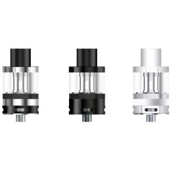 Atlantis EVO Tank, 2ml