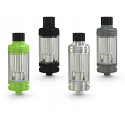 Ello Mini Atomizer, 2ml
