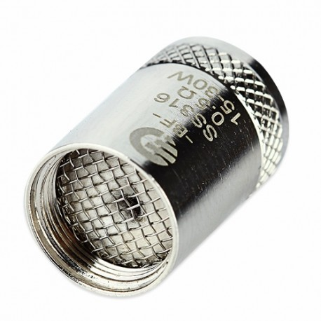 Cubis BF Replacement Coil, 5 stk