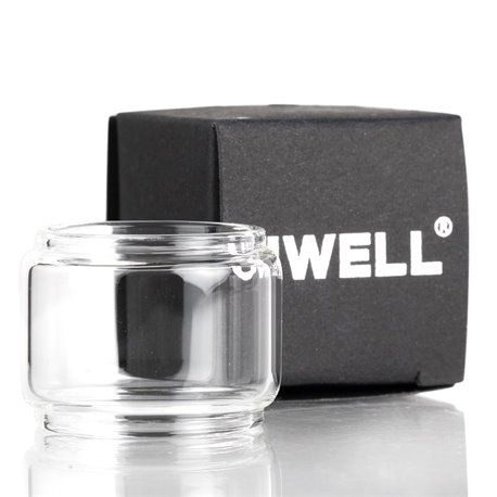 Uwell Crown 4 Extended Glass, 6ml