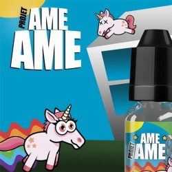 Project Ame Ame