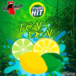 Fruity Hit - Real Deal