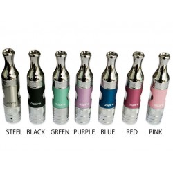 Aspire ET-S BVC Clearomizer  - Aspire