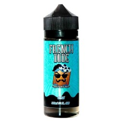 French Dude, 120ml
