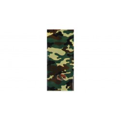 Batteri Wraps, 20700 - Camoflage - Accessories