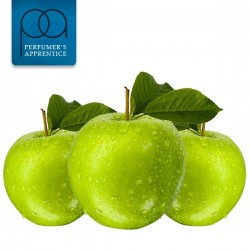 Apple (Tart Granny Smith)  - Perfumers Apprentice