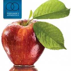 Apple - Perfumers Apprentice