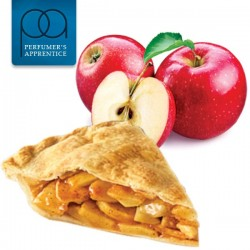 Apple Pie - Perfumers Apprentice