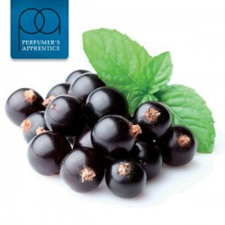 Black Currant - Perfumers Apprentice