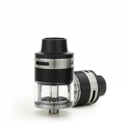 Aspire Revvo ARC Subohm Tank  - Aspire