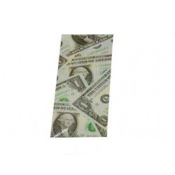 Batteri Wraps, 18650 - Money Talks - Accessories