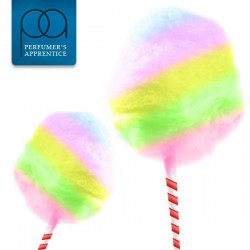 Cotton Candy (Circus) - Perfumers Apprentice - Perfumers Apprentice