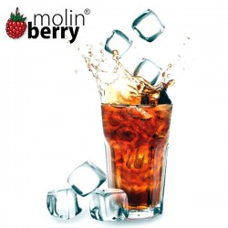 Captain Rum - Molinberry  - Molinberry