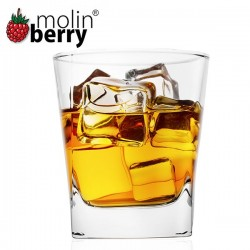 JD Whisky - Molinberry  - Molinberry
