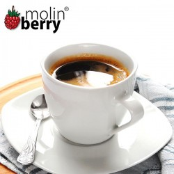 Fresh Coffee - Molinberry  - Molinberry
