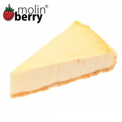 Cheesecake - Molinberry  - Molinberry