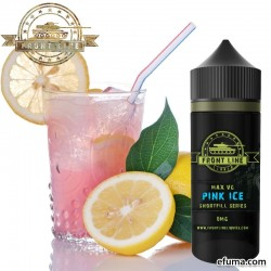 Pink Ice, 60ml - Front Line  - Front Line