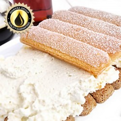Comestible Biscuit - Inawera