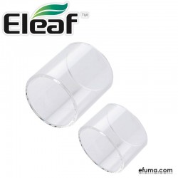 Eleaf Ello Replacement Glass - Spare Parts