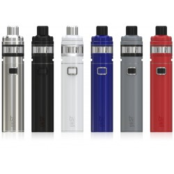 3000mAh iJust NexGen Full Kit