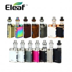 iStick Pico by Eleaf