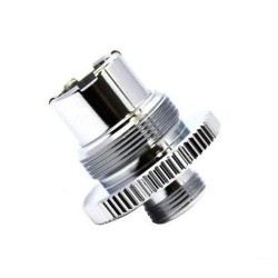 iStick 510-eGo Adapter  - Adaptere