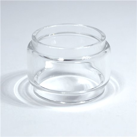 Melo 4 Replacement Glass 4,5ml
