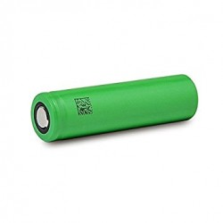 Sony 18650 VTC6 3000mAh High-Drain Battery - Batteries