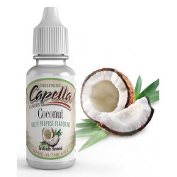 Coconut - Capella