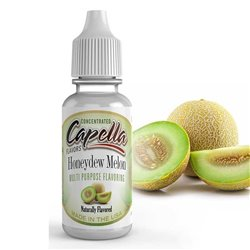 Honeydew Melon - Capella