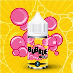 Bubble Juice, 30ml - Aromazon  - Aromazon