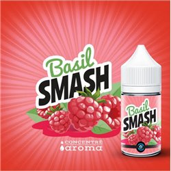 Basil Smash, 30ml - Aromazon  - Aromazon
