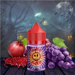 Dark Night, 30ml - Mistiq - Mistiq