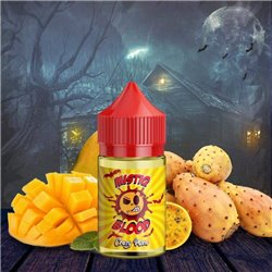 Crazy Moon, 30ml - Mistiq - Mistiq