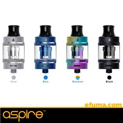 Aspire Tigon Tank  - Aspire