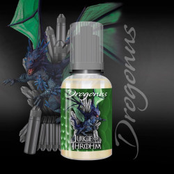 Drogonus, 30ml - Millésime  - Home