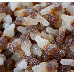 Cola Candy - Flavourhouse  - Flavourhouse Aroma