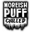 Moreish Puff - Chilled