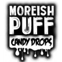 Moreish Puff - Candy Drop