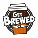 Moreish Puff - Get Brewed