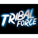 Tribal Force Aroma