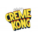 Creme Kong - Joe's Juices