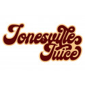 Jonesvilles Juice - Joe's Juices